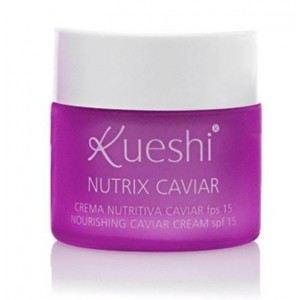 Crema Nutritiva NUTRIX CAVIAR