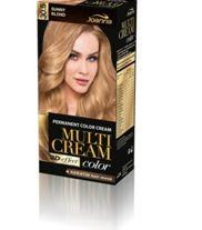 Tinte Capilar Multi Cream 30.5 Sunny Blond