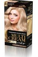 Tinte Capilar Multi Cream 32 Platinum Blond