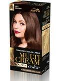 Tinte Capilar Multi Cream 39 Nut Brown