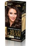 Tinte Capilar Multi Cream 40 Cinnamon Brown