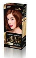 Tinte Capilar Multi Cream 44.5 Copper Brown