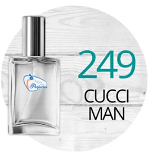 Guilty pour homme de Gucci