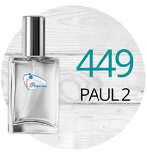 449 PAUL 2