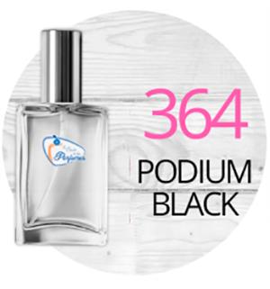 Opium Black YSL