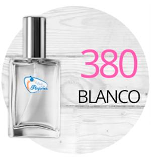 Bianco de Narciso Rodriguez
