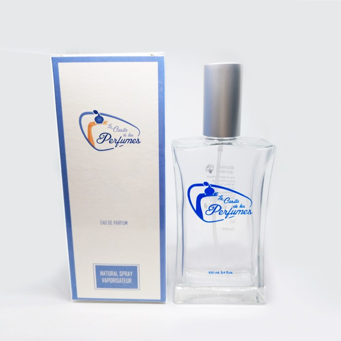 Aqua pour homme de Bulgari