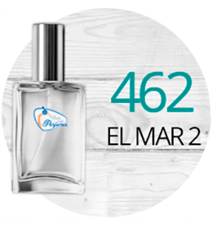 EL MAR 2