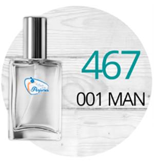 001 de Loewe Man