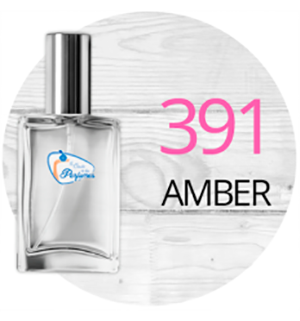 Sexy Amber de Michael Kors