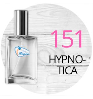 Hypnose de Lancome