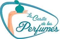 La Casita de los Perfumes
