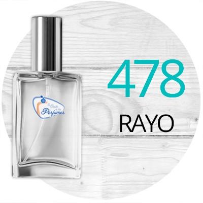 478 RAYO